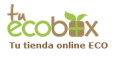 logo_tuecobox