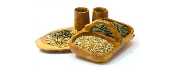 semillas-ecologicas blog